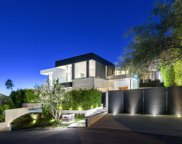 9133 Oriole Way, Los Angeles image