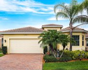 11232 Sparkleberry Dr, Fort Myers image