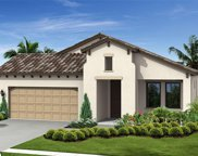 13930 Amblewind Cove Dr, Fort Myers image