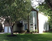 6310  Beith Court, Charlotte image