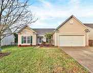 5422  Beaver Creek Court, Indian Trail image