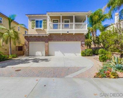 12854     Briarcrest Pl, San Diego