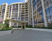 600 Parkview Dr Unit #719, Hallandale image