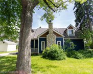 4075 GREEN LAKE, West Bloomfield Twp image