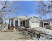 3526 Feather Reed Ave, Longmont image