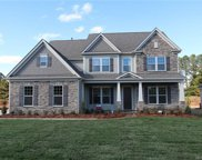 5118  Harwich Circle, Weddington image
