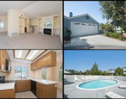 2807 Valley Vista Way, Oceanside image