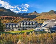 90 Loon Mountain Road Unit #1105C, Lincoln image