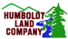 Helping you buy & sell in Humboldt County and Trinity County