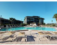 651 Seaview Ct Unit B-403, Marco Island image