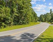 230 White Oak Bluff Road, Stella image