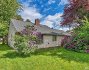 806 NW 97th St, Seattle image