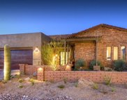 14170 N Rock Haven Unit #Lot 14E, Oro Valley image