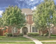 2784 Forest Manor, Frisco image