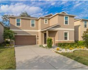 1211 Canyon Oaks Drive, Brandon image