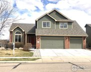 5702 Falling Water Dr, Fort Collins image