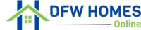 DFW Homes Online