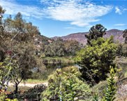 12544 Golden Eye Ln, Poway image