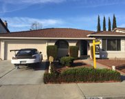 2919 Glen Craig Ct, San Jose image
