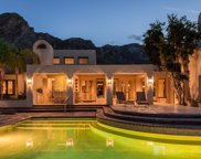 29 Evening Star Drive, Rancho Mirage image