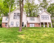 1237 CLIFTEE DRIVE, Brentwood image