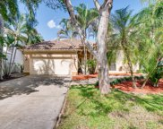 11675 Berry Drive, Hollywood image