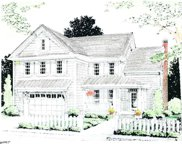 458 Silver Thorne Drive, Wellford image