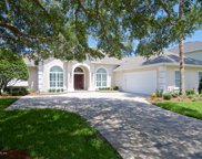 368 South MILL VIEW WAY, Ponte Vedra Beach image