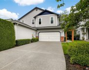 2001 187th Place SE, Bothell image