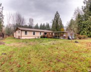 21904 177th St E, Orting image
