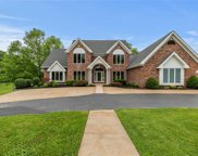 226 Fick Farm, Chesterfield image