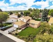 1267 South Routt Way, Lakewood image