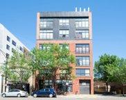 6135 N Broadway Street Unit #303, Chicago image