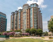 8220 CRESTWOOD HEIGHTS DRIVE Unit #713, McLean image