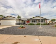 10212 N 100th Drive, Sun City image