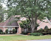 6363 Chestnut Hill Rd, Flowery Branch image
