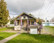 27333 102nd Ave NW, Stanwood image