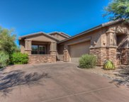 20456 N 95th Place, Scottsdale image