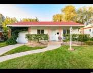 1961 E Claybourne Ave S, Salt Lake City image