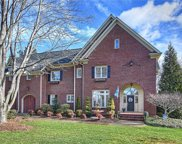 10750  Alexander Mill Drive, Charlotte image