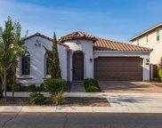 10726 E Lincoln Avenue, Mesa image