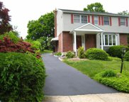 66 Spring Avenue, Broomall image