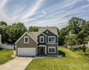 129 Jacobs Woods  Circle, Troutman image