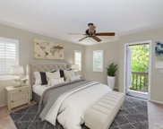 3 Cedar Haven Farm, Ladera Ranch image