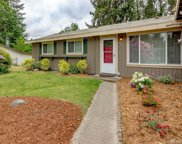 30457 3rd Place S, Federal Way image