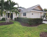 1397 Park Lake Dr, Naples image