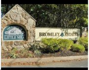 3507 Bromley Estate, Pine Hill image