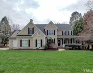 300 Pond Bluff Way, Cary image