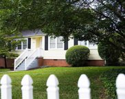 401 Wedgewood Drive, Greenville image