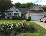 824 Mt. Gilead Place Drive, Murrells Inlet image